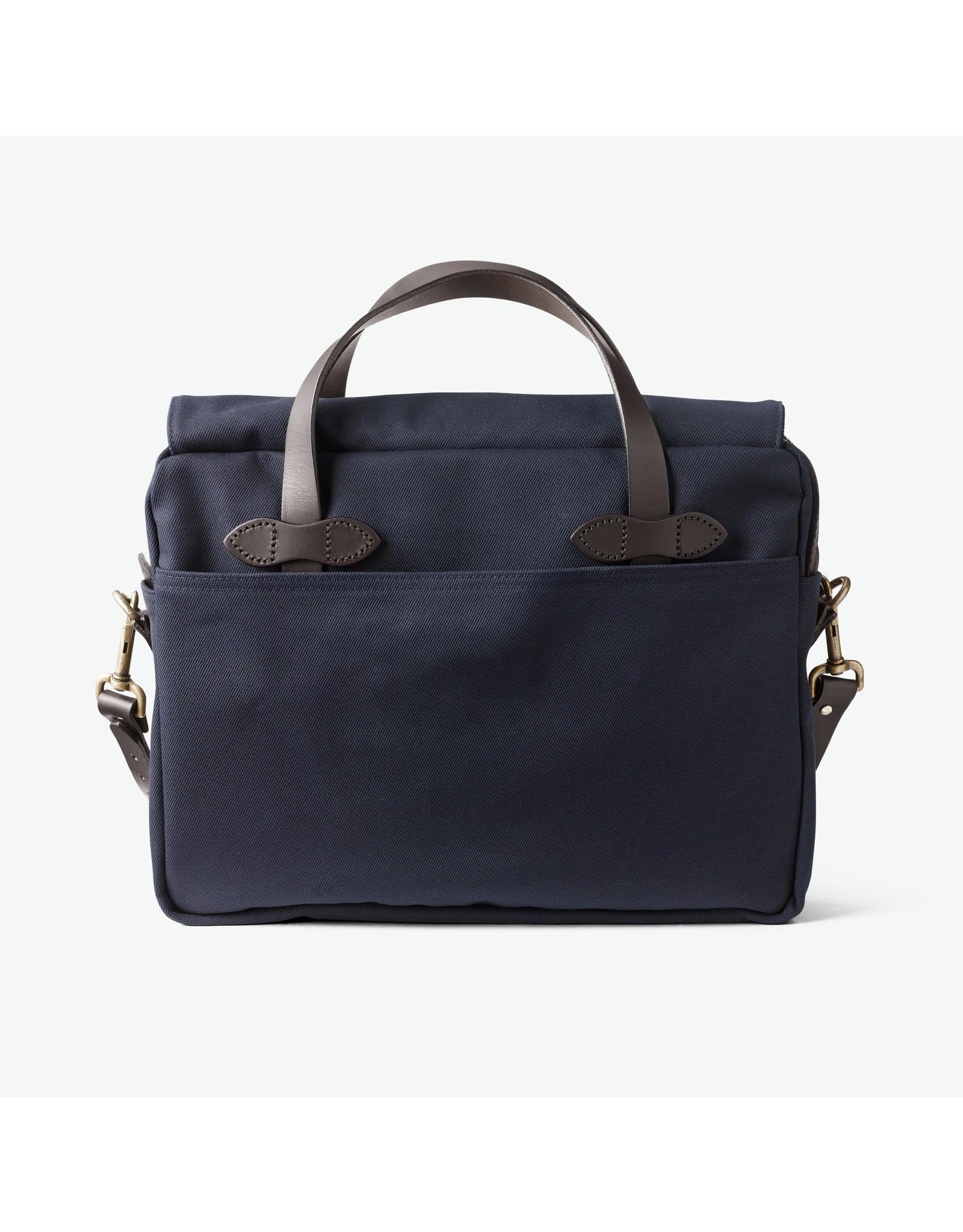 Filson Filson Rugged Twill Original Briefcase