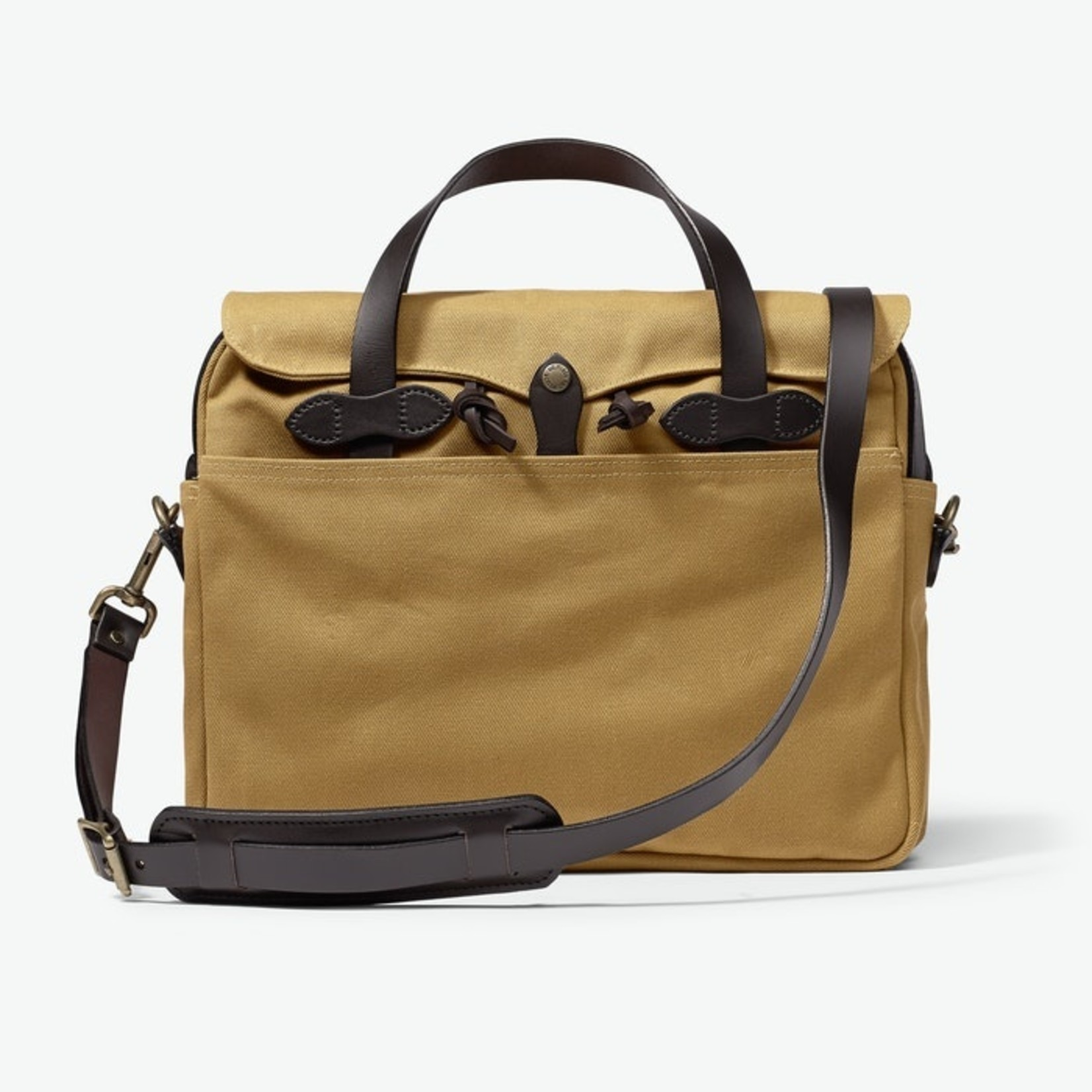 Filson Filson Rugged Twill Original Briefcase