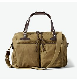 Filson Filson 48-Hour Tin Cloth Duffle