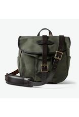 Filson Filson Rugged Twill Small Field Bag