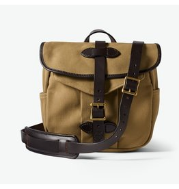 Filson Filson Rugged Twill Small Field Bag