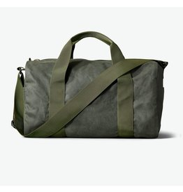 Filson Filson Tin Cloth Small Field Duffle
