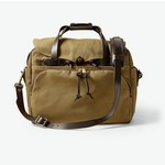Filson Filson Rugged Twill Padded Computer Bag