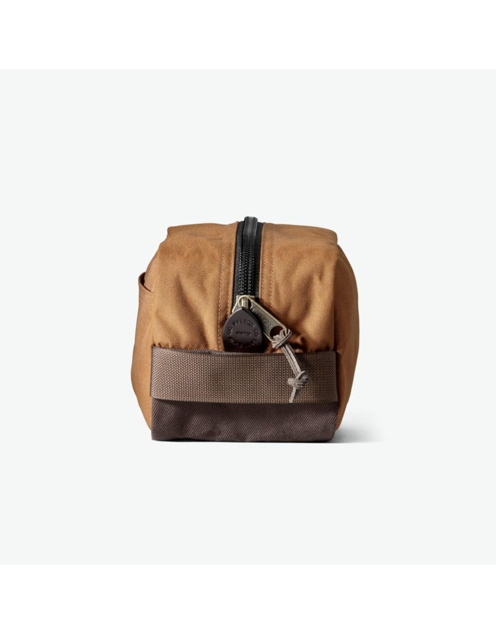 Filson Filson Lightweight Rugged Twill Travel Pack