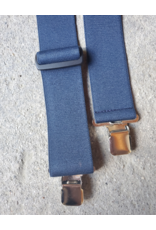 "Lynn Valley Mfg Lynn Valley 2"" Heavy Duty Clip Suspender"