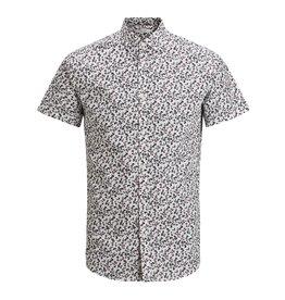 Jack & Jones Jack & Jones JPRCraig Short Sleeve Shirt