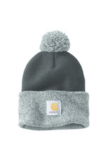 Carhartt Carhartt Acrylic Lookout Hat with Pompom