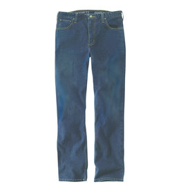 Carhartt Carhartt Rugged Flex Straight-Fit Tapered Jean