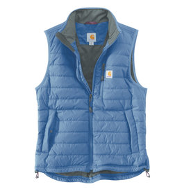 Carhartt Carhartt Gilliam Vest