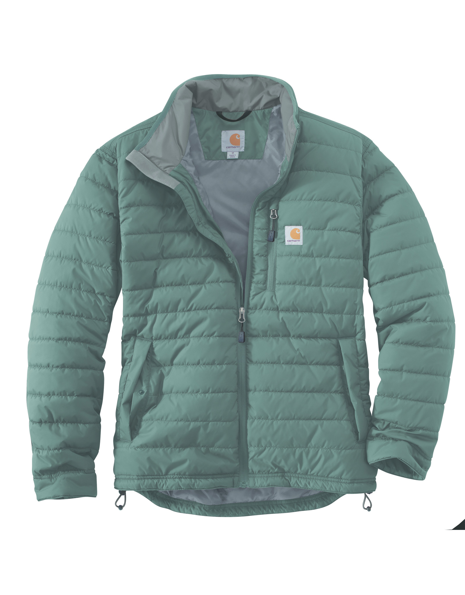 Carhartt Carhartt Gilliam Jacket