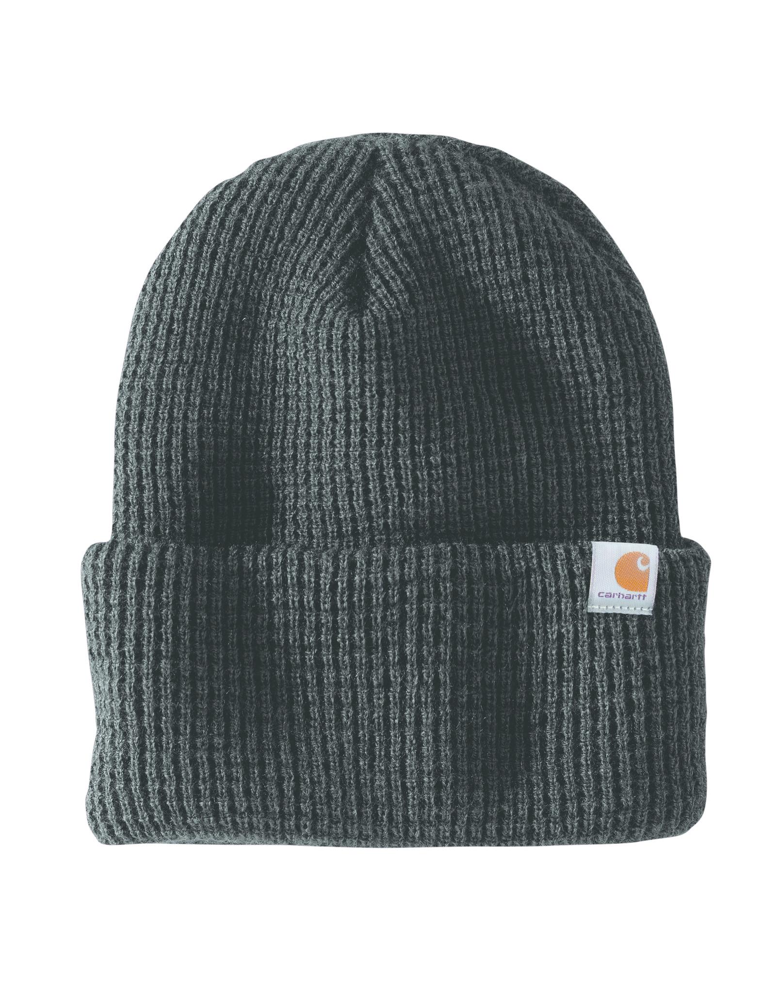 Carhartt Carhartt Woodside Hat - 4 Colors