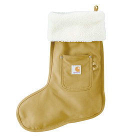 Carhartt Carhartt Christmas Stocking