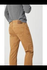 Mavi Mavi Zach Straight Leg Pants