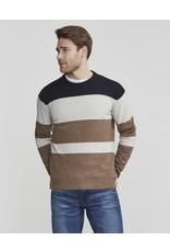 Holbrook Holebrook Justin Crew Neck Sweater