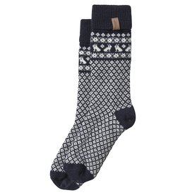 Holbrook Holebrook Beatrix Raggsocka - 2 Colors