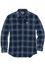 Carhartt Carhartt Original Fit Flannel Shirt - 2 Colours