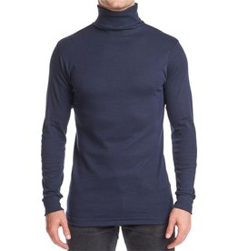 Stanfields Stanfield's Rib Turtleneck 4640