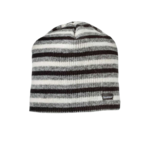 Stanfields Stanfields 1320 Heritage Double Layer Wool Toque - 2 Colors