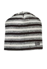 Stanfields Stanfields Heritage Double Layer Wool Toque - 2 Colors
