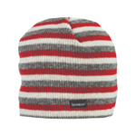 Stanfields Stanfields 1320 Heritage Double Layer Wool Toque