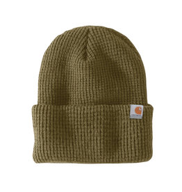 Carhartt Carhartt Woodside Hat - 4 Colors