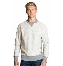 Redwood Classics Redwood Classics Robson Crewneck Sweatshirt - 2 colors