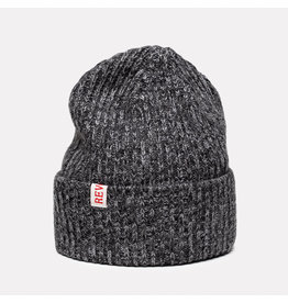 RVLT Revolution RVLT 9316 Structured Beanie - 2 Colors