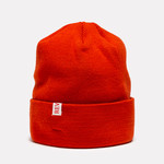 RVLT Revolution RVLT 9139 Beanie - 2 Colors