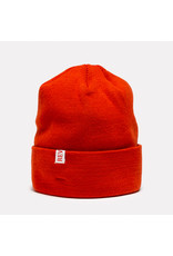 RVLT 9139 Beanie - 2 Colors
