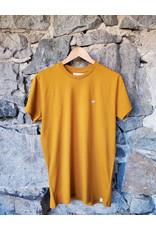 RVLT Revolution RVLT 1200 MOU Application T-Shirt - Brown