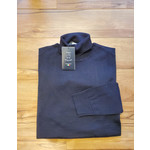Horst Horst 310 Turtleneck Sweater Black