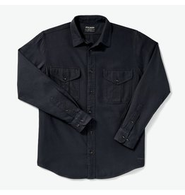Filson Filson 11010743 Light-Weight Alaskan Guide Shirt