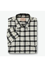 Filson Filson 11012006 Alaskan Guide Shirt - 2 Colors