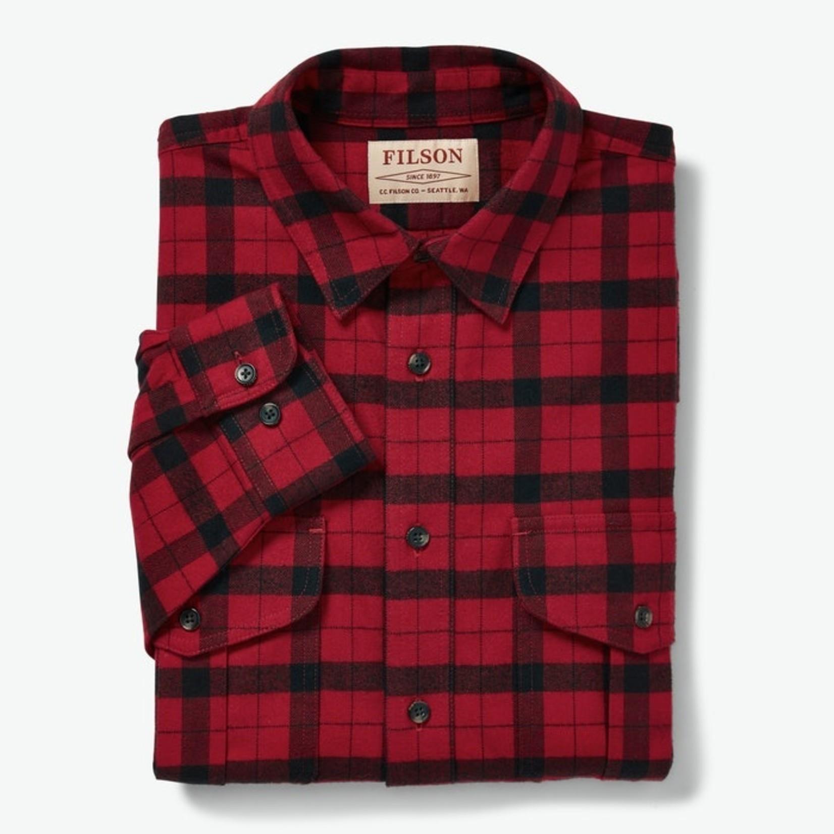 Filson Filson 11012006 Alaskan Guide Shirt