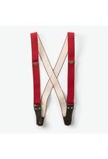 Filson Filson 11030079 Tab Suspenders