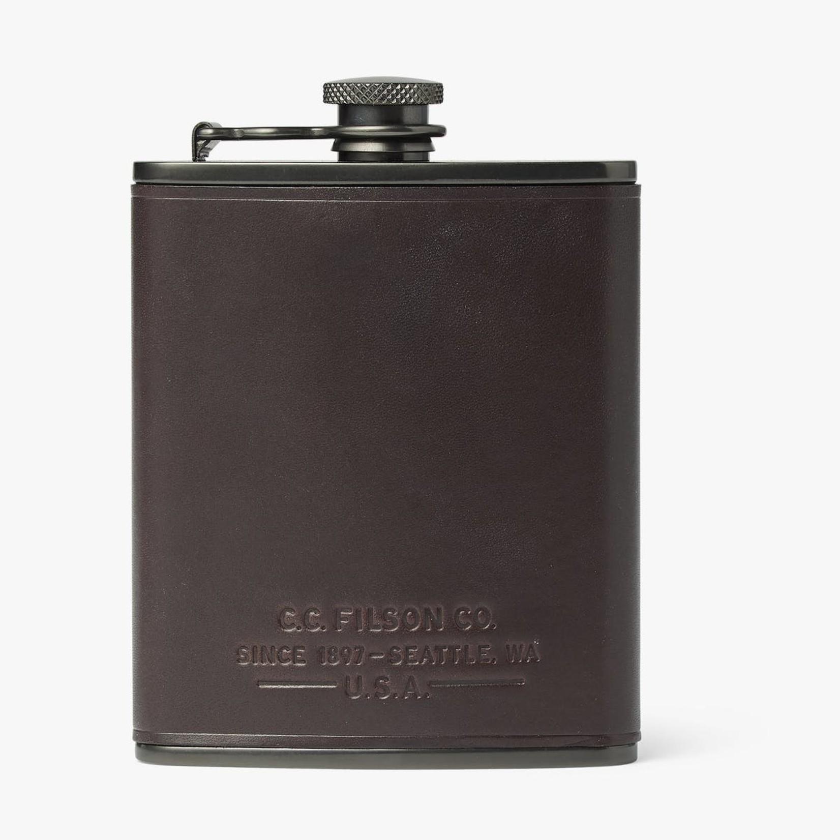 Filson Filson 20175628 Trusty Flask