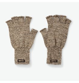 Filson Filson 20020938 Fingerless Knit Gloves