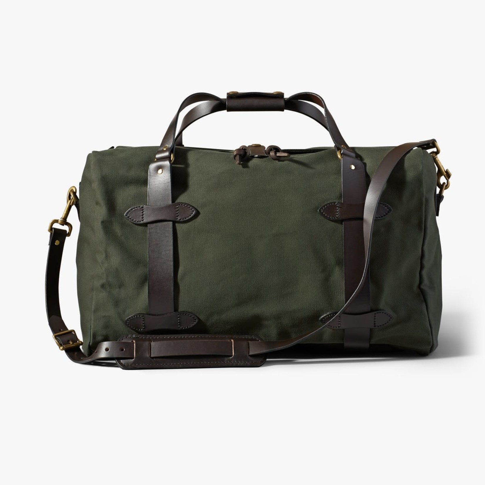 Filson Filson Rugged Twill Medium Duffle
