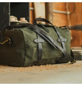 Filson Filson Rugged Twill Small Duffle