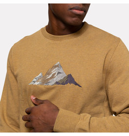 Revolution 2659 MOU Crewneck Sweater