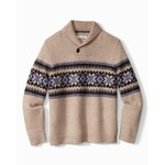 Tommy Bahama Tommy Bahama ST424425 Alpine Bay Sweater