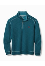 Tommy Bahama Tommy Bahama T220818 Tobago 1/2 Zip Sweater