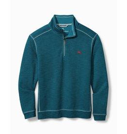 Tommy Bahama Tommy Bahama T220818 Tobago 1/2 Zip Sweater