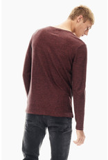 Garcia Garcia GS010830 Knit Pullover Sweater - 2 Colors