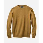 Pendleton Pendleton RF532 Shetland Crewneck Sweater - 2 Colors