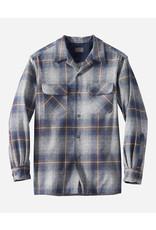 Pendleton Pendleton RA072 Fitted Board Shirt