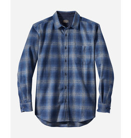 Pendleton Pendleton RA528 Lodge Shirt - 2 Colors