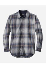 Pendleton Pendleton RA528 Lodge Shirt - 2 Colors
