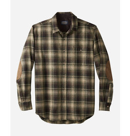 Pendleton Pendleton RA529 Trail Shirt - 2 Colors