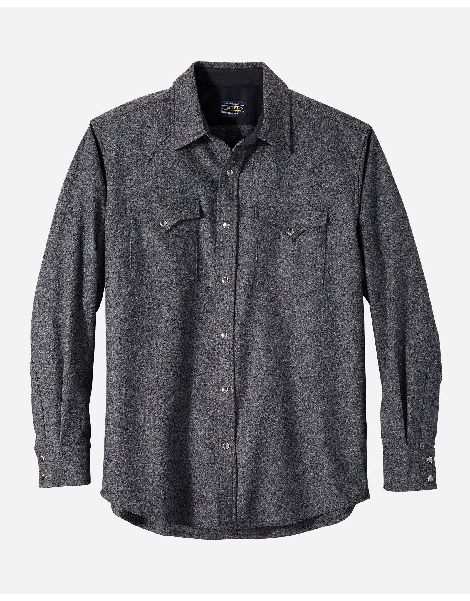 Pendleton Pendleton RA530 Canyon Shirt